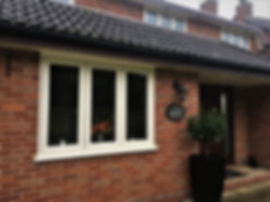 House with windows, Windows, Windows and Doors, Doors, Windows companies near me, West Midlands, Stoubridge, Wollaston, Blakedown, Hagley, Halesowen, Bromsgrove, Belbrougton, Edgbaston, BArbourne