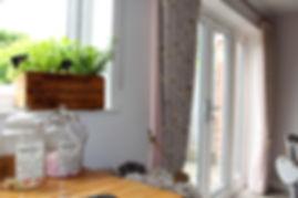 Solidor composite door, uPVC windows and doors, quotations new windows and doors, Stourbridge, Bespoke design Soidor composite door Kidderminster. High Security composite door. Ulton high seurity locks. Front door replacment Kidderminstr, Hagley, Blakdown uPVC modern flush sash windows in Kidderminster. The residence collection new uPVC windows and doors Worcestershire,modern window upgrades kiddermister, Anthracite grey windows and doors, new modern upvc windows, hig quality window installers kidderminster, R7 installers kidderminster, flush sash window installers