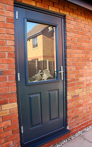 The Residence Collection windows and doors Wolverhampton, Solidor Composite Doors Wolverhampton, The Residence Collecton The West Midlands, The Residence Collection windows Harbourne, Resdence 7 windows hagley, Residence Collection windows stourridge, residence 7 windows solihul residence collection windows hagley, replacement solidor the west midlands, R7 windows and doors, R9 window and doors, new Residence Collection windows and doors worcestershire, the residence collection windows and doors stourbridge uPVC windows, uPVC doors Solidor composite doors, Anthracite Grey back door. Double glazed back doors in Worcestershire, new uPVC and composite doors in The West Midlands