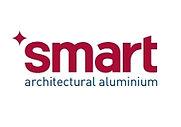 smart aluminium.jpg