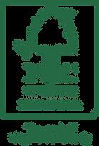 new windows and doors stourbridge, new windows and dorors hagley, new windows and doors wollaston, new windows and doors blakedown, new windows and doors worcester, new windows and doors malvern, new windows and doors redditch, new windows and doors droitwich, new windows and doors evesham, new windows and doors bromsgrove, new windows and doors kinver, new windows and doors kidderminster, new windows and doors bewdley, new windows and doors habourne, new windows and doors edgbaston, new widows and doors solihul, new windows and doors clent
