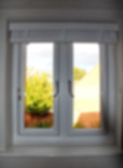 uPVC windows kidderminster,Blakedown, Hagley, Churchill, Belbroughton. Upvc windows and doors The West Midlands, Windows and doors Worcesteshire. Flush sash windows Kidderminster The Residence Collection windows and doors Wolverhampton, Solidor Composite Doors Wolverhampton, The Residence Collecton The West Midlands, The Residence Collection windows Harbourne, Resdence 7 windows hagley, Residence Collection windows stourridge, residence 7 windows solihul residence collection windows hagley, replacement solidor the west midlands, R7 windows and doors, R9 window and doors, new Residence Collection windows and doors worcestershire, the residence collection windows and doors stourbridge