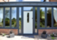 Glazing, Porch, Porch extension, Porch build, glass doors, Residence doors near me, Residence windows near me,