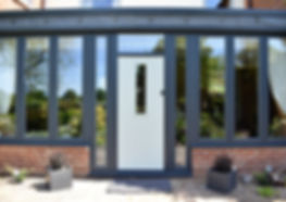 traditional collection, windows, doors, sun, victorian conservatories, roof latern