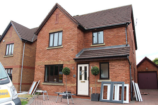Property rennovation in Kidderminster DY10. New uPVC windows and cnew compoisite doors in Kidderminster. Home upgrades with uPVC windows and doors in Worcestershire The Residence Collection windows and doors Wolverhampton, Solidor Composite Doors Wolverhampton, The Residence Collecton The West Midlands, The Residence Collection windows Harbourne, Resdence 7 windows hagley, Residence Collection windows stourridge, residence 7 windows solihul residence collection windows hagley, replacement solidor the west midlands, R7 windows and doors, R9 window and doors, new Residence Collection windows and doors worcestershire, the residence collection windows and doors stourbridge