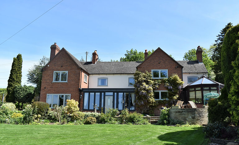 House Extension, conservatories, conservatory, Residence Collection