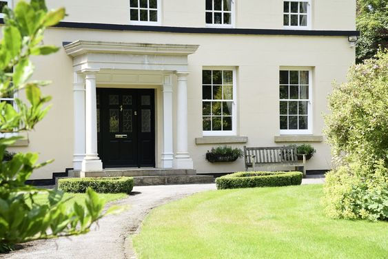 Timber Windows, Timber Doors, Traditional Wood windows & Doors, Windows and doors Worcestershire, Shropshire, Staffordshire, HerefordshireFull house Double Glazed in Stourbridge Windows, Doors, Conseratories, Extensions, home improvments, window repairs, door repairs, sealed unit replacement, new windows, new doors, composite doors, The West Midlands new windows and doors stourbridge, composite doors the west midlands, The Residence Collection windows and doors, solidor composite door, Kommerling windows and doors, Aluk aluminium, SMARTS aluminium, Timber window and doors. Windows and doors Worcestershire, windows and doors staffordshire. New upvc windows, doors and conservatories, conservatories the west midlands, replacement windows and doors the west midlands, replacement windows and doors worcesteshire, new front door, replacement front door stourbridge, new conservatory upgrade worcestershire, conservatory upgrade the west midlands, conservatory upgrade birmingham