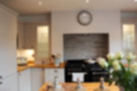 Stylish uPVC windows and doors. Design, Style, Bespoke, high quality uPVC windows and doors. Home improvements Stourbridge, Wollaston, Kinver, Wollescote, Pedmore,Hagly,Belbroughton, Chaddesley Corbett, Blakedown, Wombourne Bespoke design Soidor composite door Kidderminster. High Security composite door. Ulton high seurity locks. Front door replacment Kidderminstr, Hagley, Blakdown uPVC modern flush sash windows in Kidderminster. The residence collection new uPVC windows and doors Worcestershire,modern window upgrades kiddermister, Anthracite grey windows and doors, new modern upvc windows, hig quality window installers kidderminster, R7 installers kidderminster, flush sash window installers