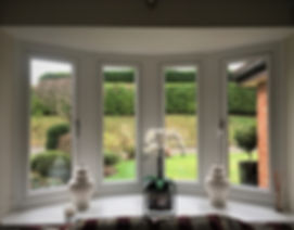 Home Glazing, Home Windows, Doors for House, Windows for sale, Doors for Sale, Windows and Doors for Sale