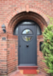 Bespok glass, bespoke doors, Solidor Doors, Solidor windows, Secure doors, Secure Windows, Safe windows, safe doors
