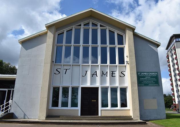 service calls, public property windows, school windows and doors, office doors and windows, property refurbishment