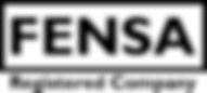 windows, doors, composte doors, extensions, conservatories, sealed unit, window and door repairs, double glazing, upvc windows and doors, timber windows and doors, aluminium door and windows,Stourbridge The West Midlands windows and doors