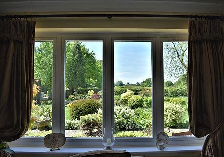 white windows, Electic Grey, modern windows, modern doors, modern windows and doors, solidor doors
