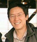 Dennis Kao
