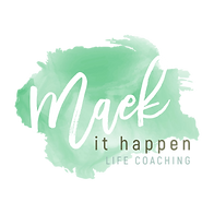 MIH_logo.png