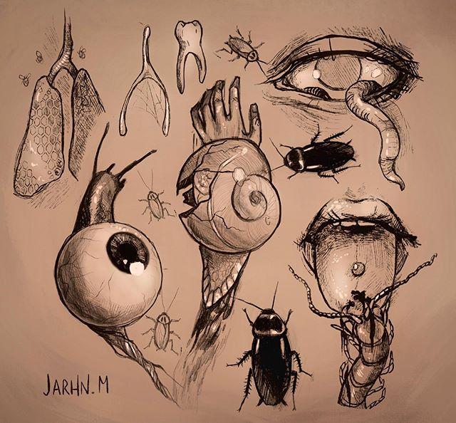 #jarhn