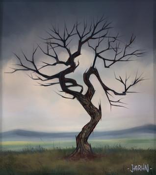 Forbiddentree.JPG