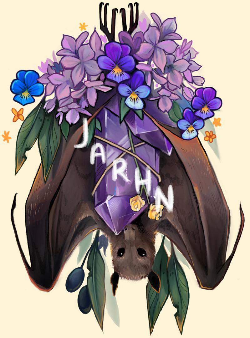 Bat.JPEG