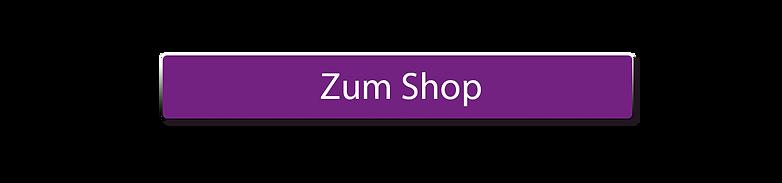 Zum-Shop2.png