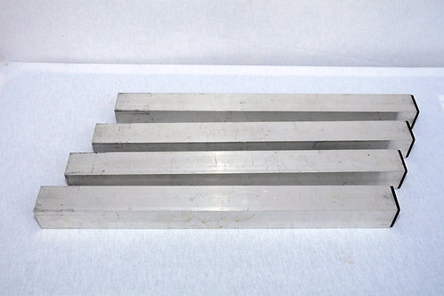 Steckfuss 60 cm (Mietpreis / Tag exkl. MWST)