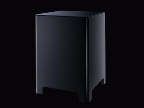 STUDIOART B100 Bass Module (exkl. MWST)