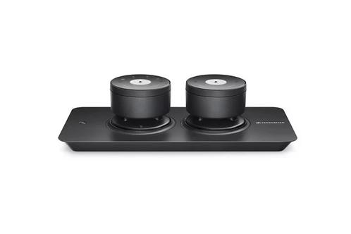 TeamConnect Wireless Tray - M Set (exkl. MWST)