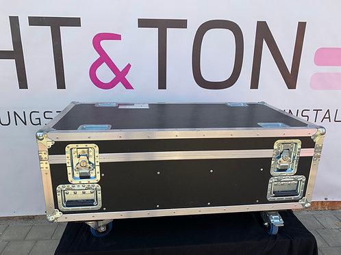 Astera AX7/AX10 Lade-Case / zum Verkauf (exkl. MWST)