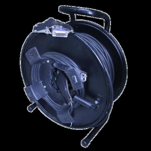 Sumitomo DVI-Hybrid Kabel  (Mietpreis / Tag exkl. MWST)