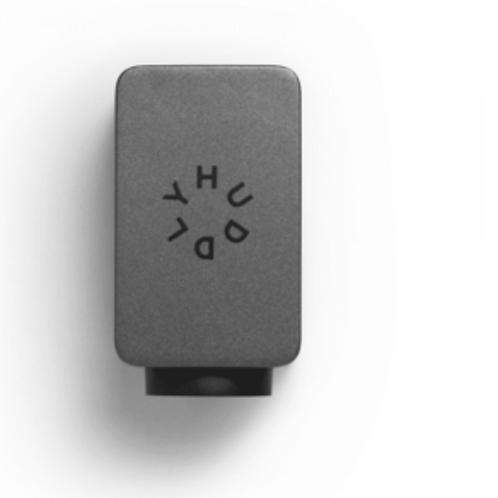 Huddly GO - Room Kit inkl. 2m Kabel (Preis exkl. MWST)
