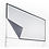 Thumbnail: Stumpfl Vario 32 400cm  (Mietpreis / Tag exkl. MWST)