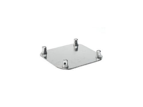FD 34 Bodenplatte (Mietpreis / Tag exkl. MWST)