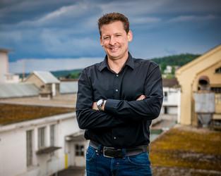 "Interview: ""Thomas Guhl"" - mit PROSCENIUM"