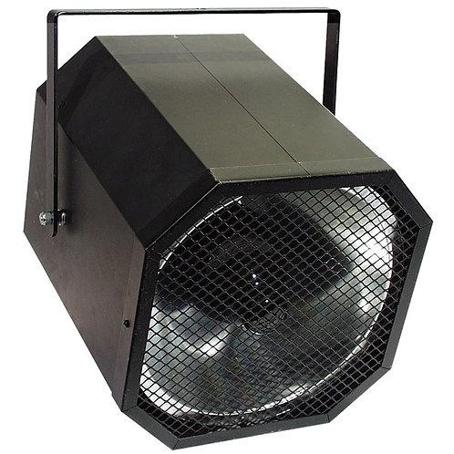 UV-Licht Griven  (Mietpreis / Tag exkl. MWST)