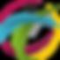 Логотип Рутехника