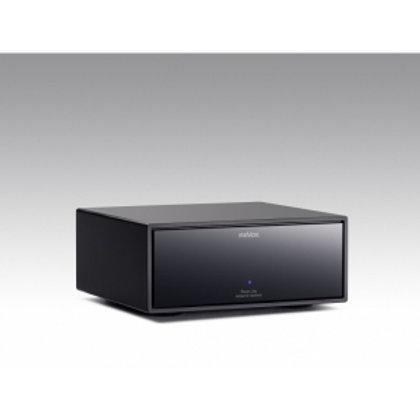 Revox Joy S118 network receiver - schwarz (exkl. MWST)