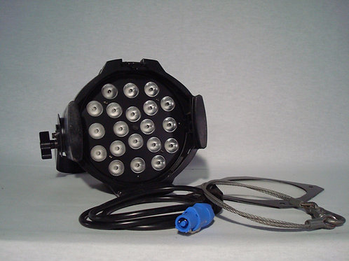 Ignition LED Gebraucht zum Verkauf (exkl. MWST)