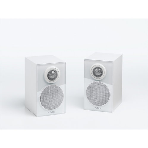 Re:sound G mini - weiss (exkl. MWST)