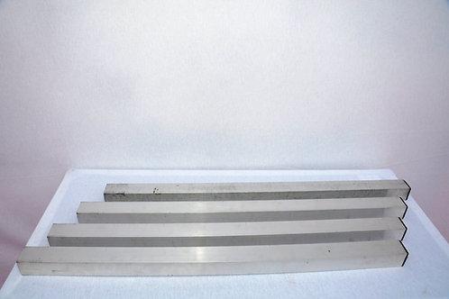 Steckfuss 100 cm (Mietpreis / Tag exkl. MWST)