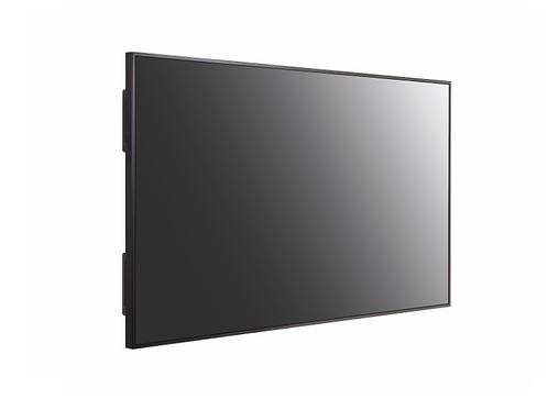"LG 86"" 4K Public Display (Mietpreis / Tag exkl. MWST)"