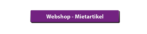 webshop-mieten.png