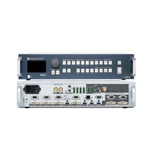 NEU: Analog Way PLS350-3G