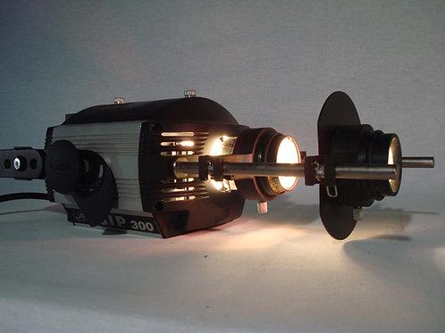Gobo Projektor Clay Paky (exkl. MWST)