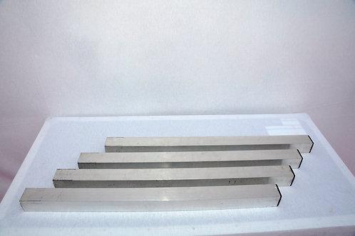 Steckfuss 80 cm (Mietpreis / Tag exkl. MWST)