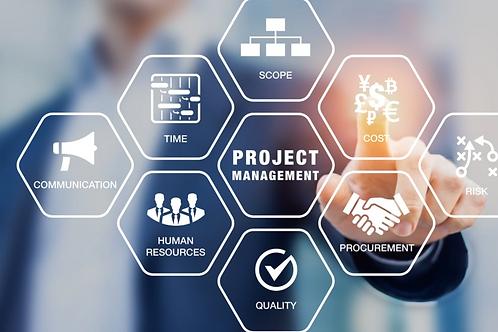 Projektleiter / Produktionsleiter Tagespauschale (exkl. MWST)