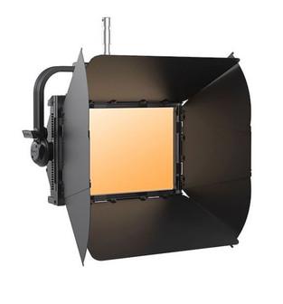 Elation KL Panel RGBWLC · LED Fluter mit 24.000 Lumen · Neu in der Vermietung