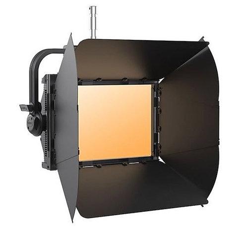 Elation KL Panel RGBWLC · LED Fluter