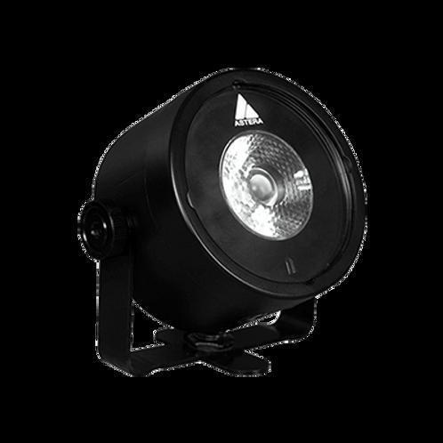 Astera AX3 Lightdrop Set  (Mietpreis / Tag exkl. MWST)