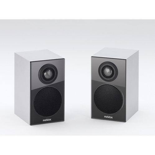Re:sound G mini - silber (exkl. MWST)