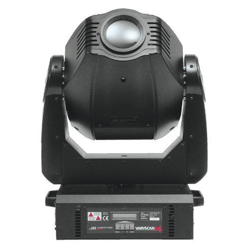 Varyscan P6 Spot / Gebraucht zum Verkauf (exkl. MWST)