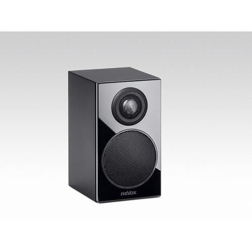 Re:sound G mini - schwarz (exkl. MWST)